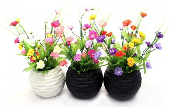 Оби цветы спб